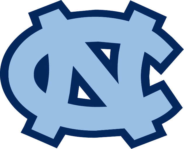 Unc basketball clipart banner royalty free download Win UNC Basketball Tickets - Florence Forth Road Race banner royalty free download