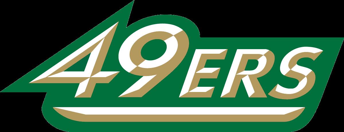 Uncc logo clipart