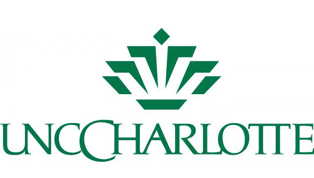 Uncc logo clipart clip art royalty free stock Unc charlotte Logos clip art royalty free stock