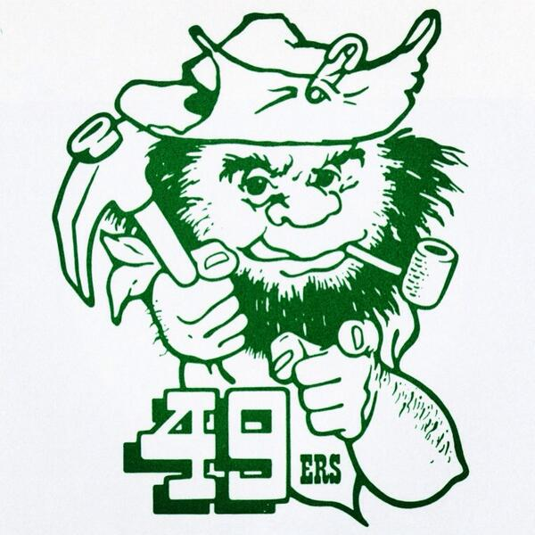Uncc logo clipart freeuse UNC Charlotte on Twitter: \