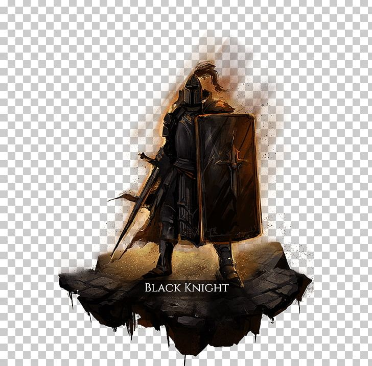 Unchained clipart black and white graphic black and white King Arthur Black Knight Camelot PNG, Clipart, Black, Black ... graphic black and white