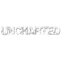 Uncharted logo clipart clip Download Uncharted Free PNG photo images and clipart ... clip