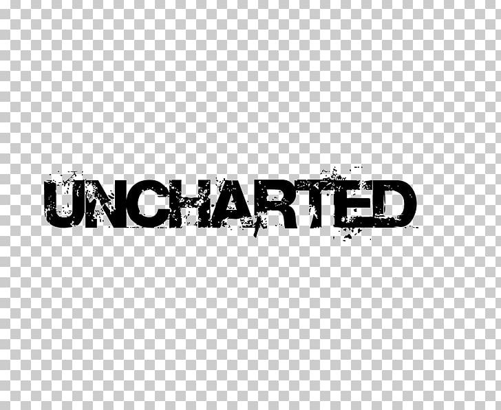 Uncharted logo clipart clip art Uncharted 2: Among Thieves Uncharted: Drake\'s Fortune ... clip art