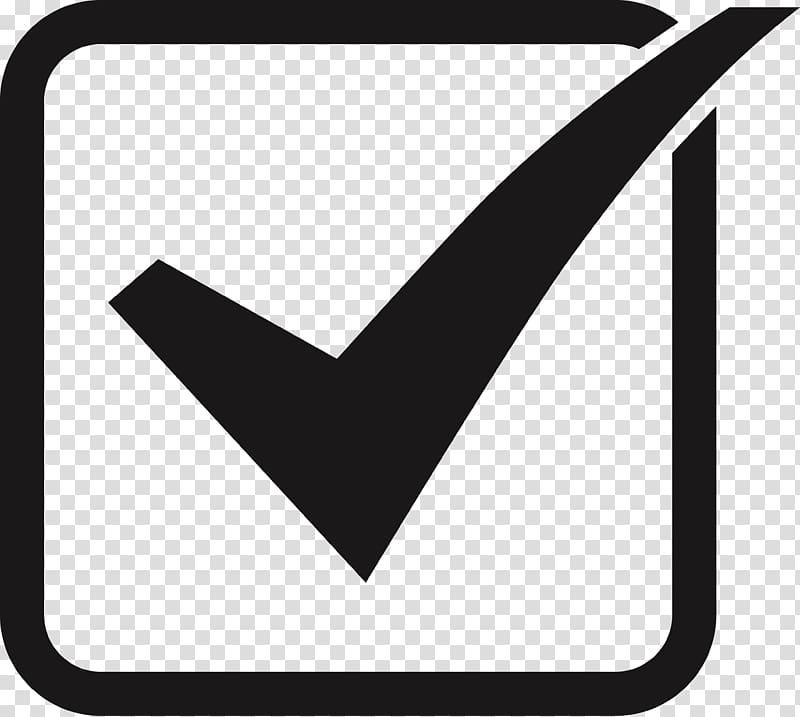 Checkbox icon, Checkbox Button , tick box transparent ... svg library stock