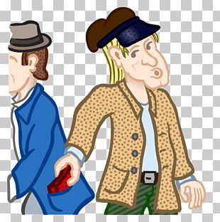 Uncle sam pickpocket clipart clip art free stock 472 steal PNG cliparts for free download   UIHere clip art free stock