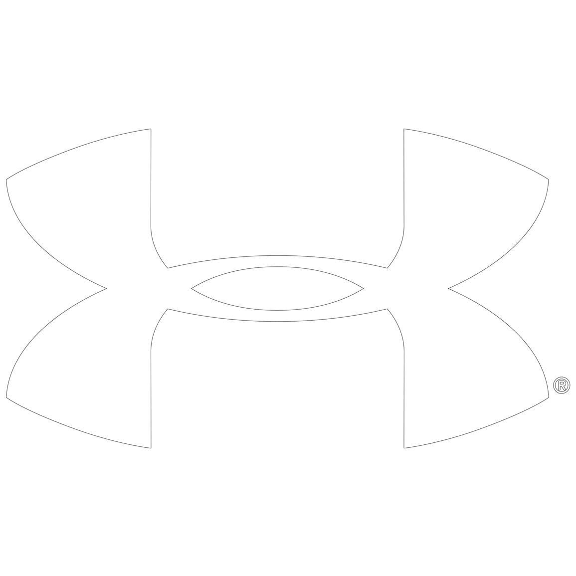 Under armour white clipart svg library stock Free Under Armour Cliparts, Download Free Clip Art, Free ... svg library stock