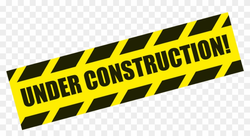 Under construction coming soon clipart jpg royalty free stock Under Construction Png - Under Construction Clip Art ... jpg royalty free stock
