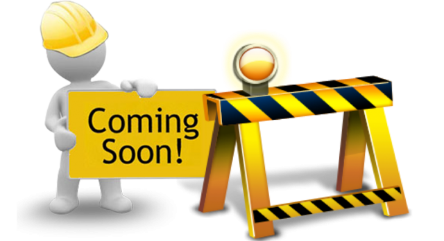 Under construction coming soon clipart jpg stock Patio Walks | Pavers & Stone | InsideOutside Spaces | Denver jpg stock