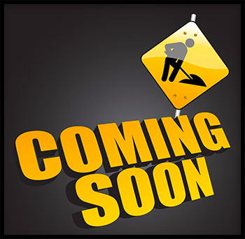 Under construction coming soon clipart clipart royalty free library Free Under Construction Clipart - Animations - Gifs clipart royalty free library