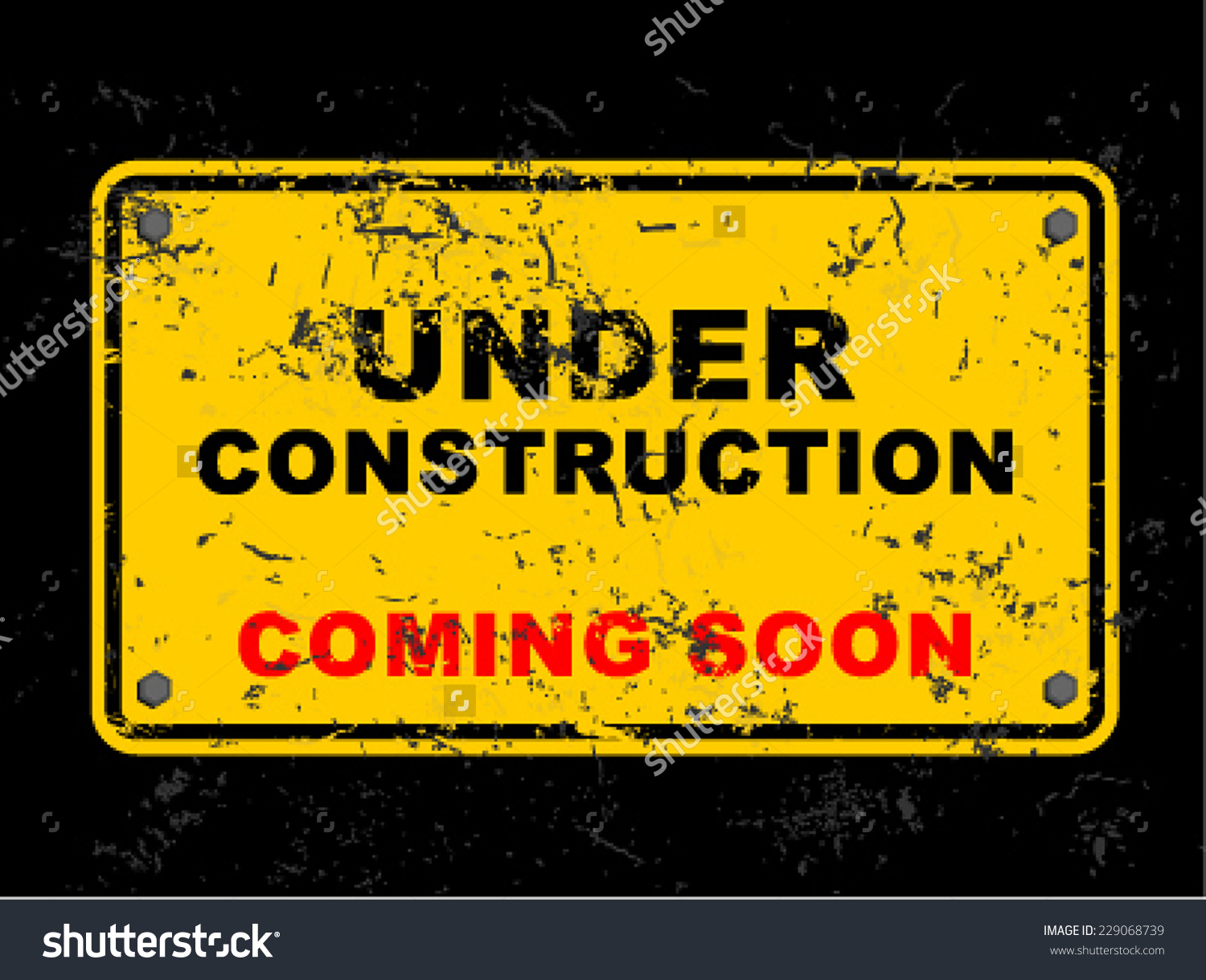 Under construction coming soon clipart png download stock-vector-under-construction-coming-soon-sign-vector ... png download