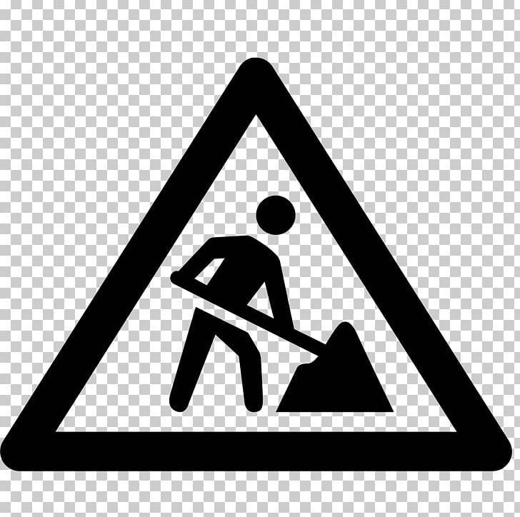 Under construction symbol clipart transparent Under Construction PNG, Clipart, Under Construction Free PNG ... transparent