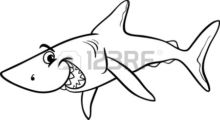 Under the sea creatures black and white clipart image transparent download Sea Creatures Clipart Black And White | Free download best ... image transparent download