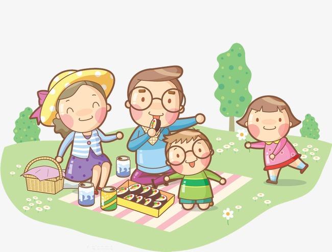 Understanding kind warm clipart image download Warm clipart 6 » Clipart Station image download