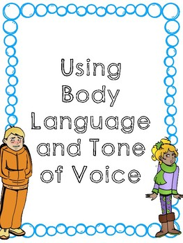 Understanding the times clipart clip freeuse Understanding Body Language and Tone of Voice clip freeuse