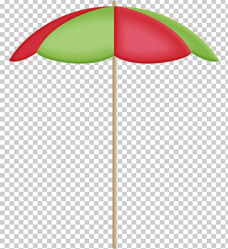 Understatment clipart jpg transparent Leaf Understatement PNG, Clipart, Art, Job, July, Just One ... jpg transparent