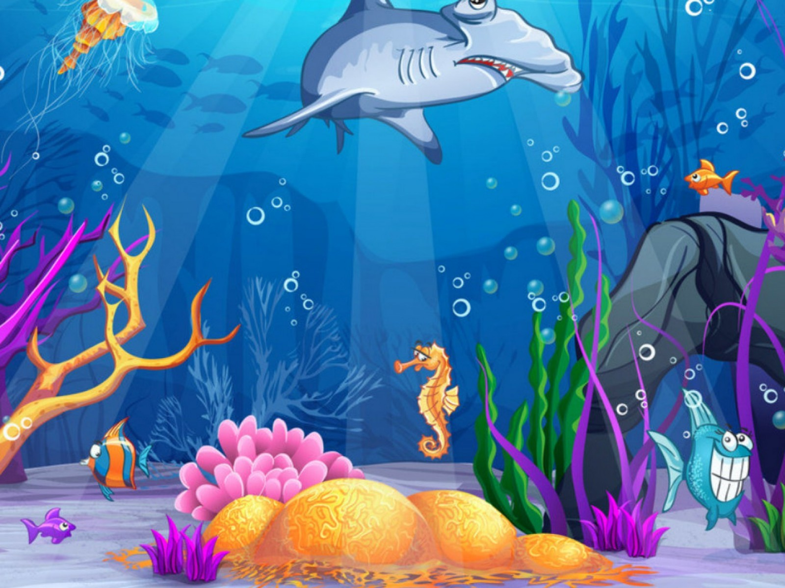 Unde the ocean clipart jpg download Free Underwater Cliparts, Download Free Clip Art, Free Clip ... jpg download