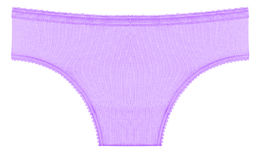 Undies girl from behind clipart image royalty free library Girl undies clipart 4 » Clipart Station image royalty free library