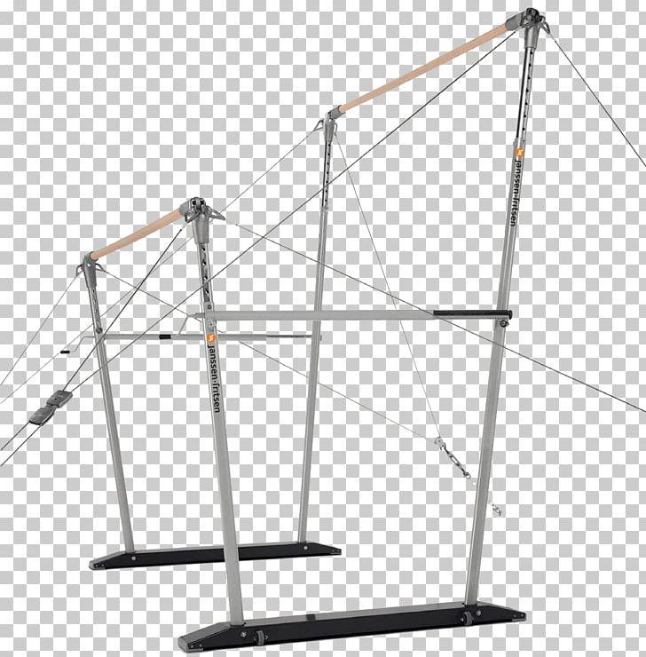 Uneven bars clipart vector download Uneven Bars Artistic Gymnastics Sport Horizontal Bar PNG ... vector download