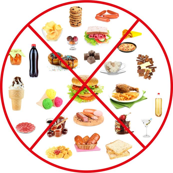 Ungesundes essen clipart clipart freeuse stock Präventionsgesetz: Ungesundes Essen soll Thema werden | PTAheute clipart freeuse stock