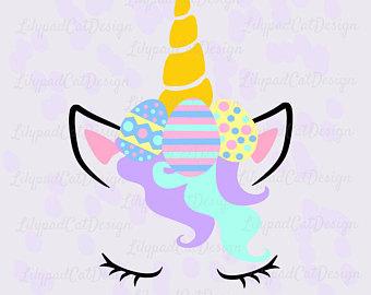 Unicorn bunny clipart svg free Bunnies clipart unicorn, Bunnies unicorn Transparent FREE ... svg free