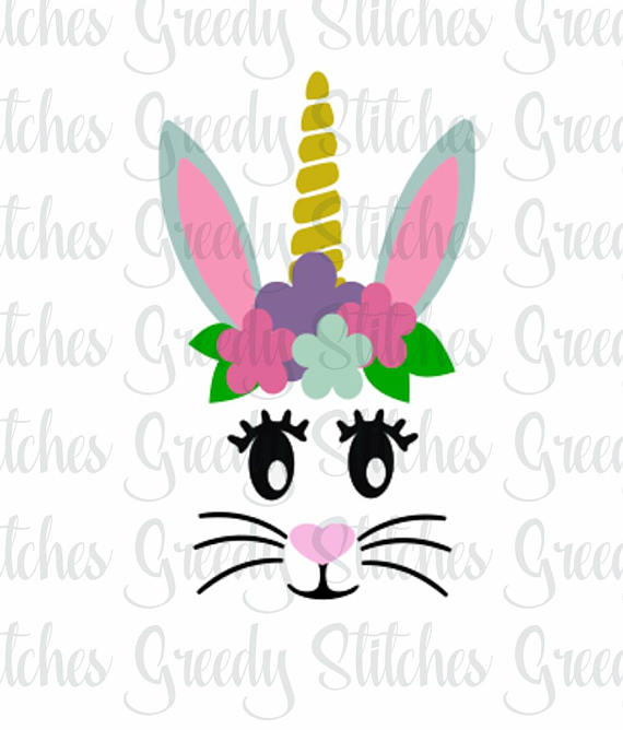 Unicorn bunny clipart banner black and white download Bunnies clipart unicorn, Bunnies unicorn Transparent FREE ... banner black and white download