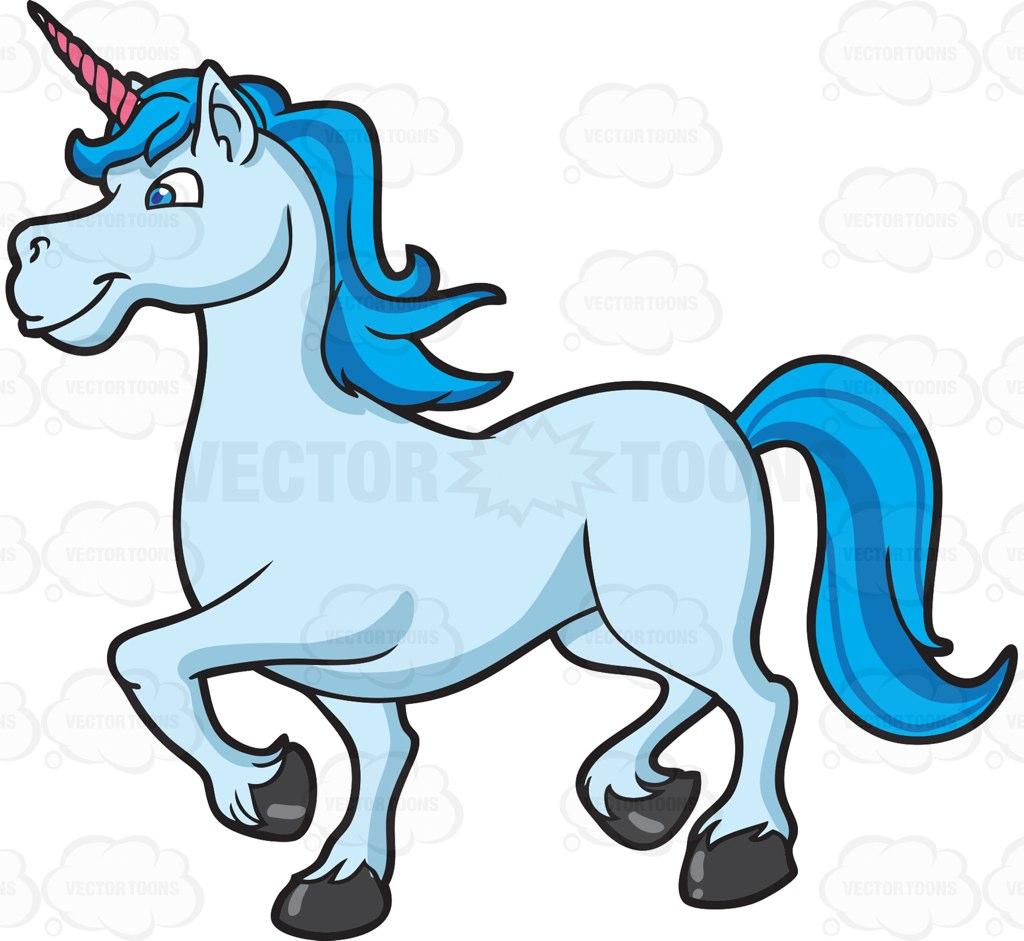 Unicorn cartoon clipart vector royalty free download Unicorns Cliparts | Free download best Unicorns Cliparts on ... vector royalty free download