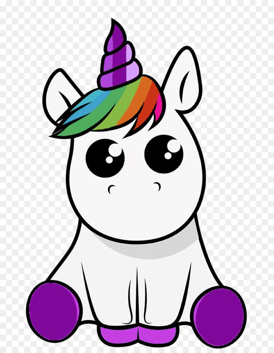 Unicorn cartoon clipart vector free download Unicorn Drawing clipart - Drawing, Unicorn, Cartoon ... vector free download