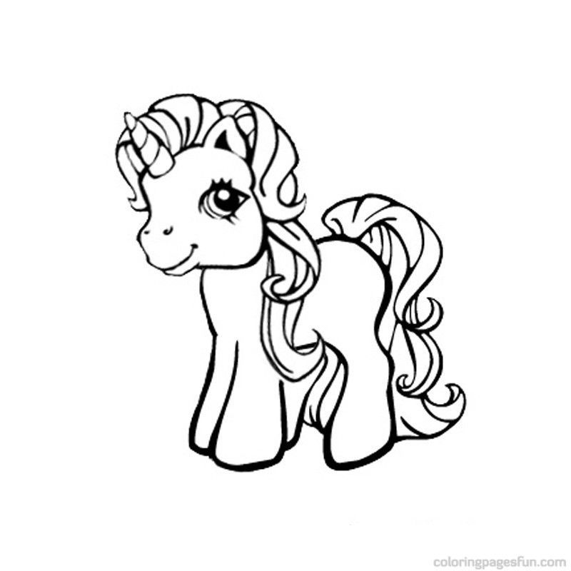 Unicorn clipart printable vector transparent download 1000 images about unicorns on pinterest coloring pages. free ... vector transparent download