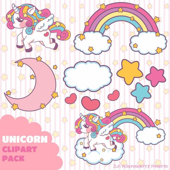 Unicorn clipart printable picture black and white download Unicorn clipart printable - ClipartFest picture black and white download