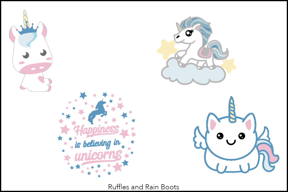 Unicorn face clipart for cricut clip art royalty free The Best Free Unicorn SVG and Graphics clip art royalty free