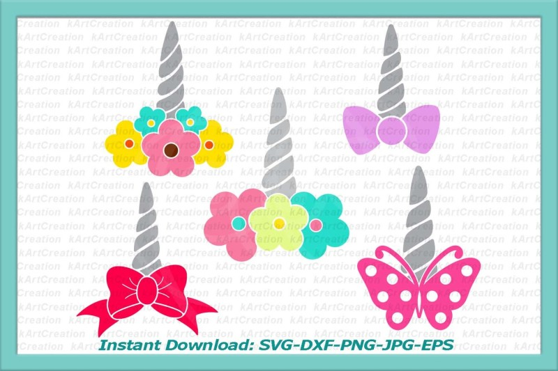 Unicorn face with butterfly clipart svg royalty free download Free unicorn horn svg, unicorn svg, unicorn face svg ... svg royalty free download