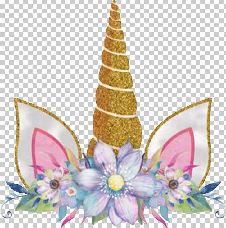 Unicorn flower crown clipart etsy svg transparent stock Unicorn Flower PNG, Clipart, Birthday, Christmas, Christmas ... svg transparent stock