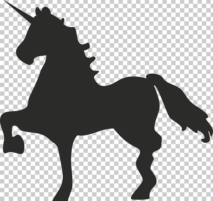 Unicorn holding sign clipart black and white clipart transparent stock The Black Unicorn PNG, Clipart, Black, Black An, Fictional ... clipart transparent stock