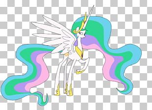 Unicorn princess clipart clip stock Unicorn Princess PNG Images, Unicorn Princess Clipart Free ... clip stock
