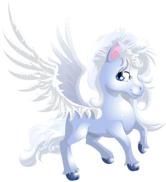 Unicorn princess clipart vector free Fantasy art car decal clipart unicorn princess - Clip Art ... vector free
