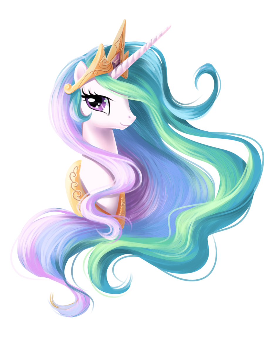 Unicorn with a crown clipart clipart transparent Unofficial - My Little Pony and 300 mashup - t-shirt pattern ... clipart transparent