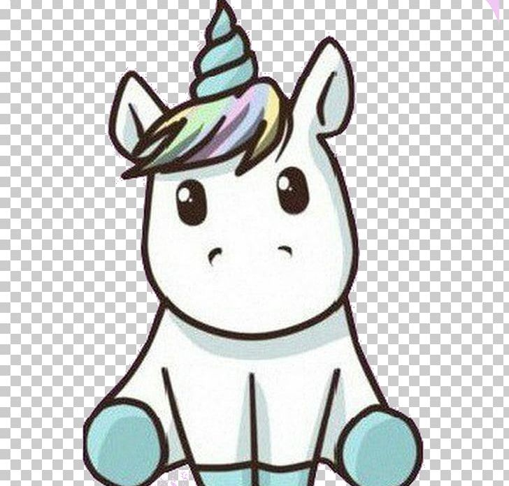 Unicorn with book clipart vector black and white library Drawing Unicorn Kawaii Art Book PNG, Clipart, Anime, Art ... vector black and white library