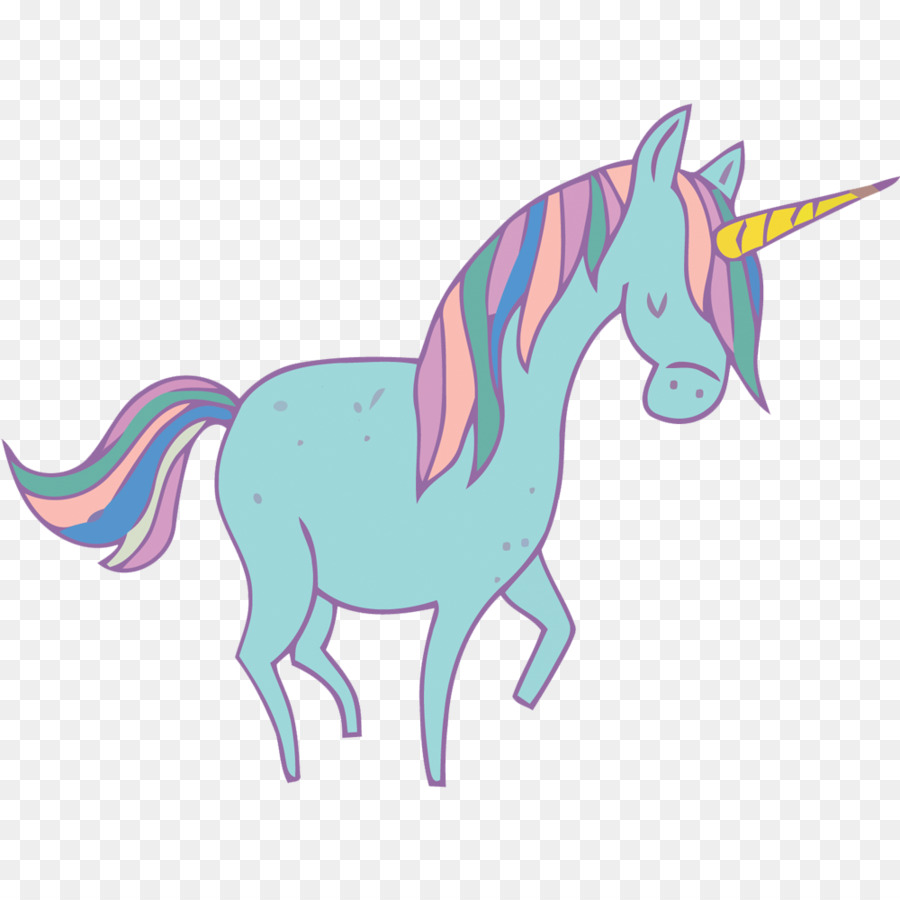 Unicorn with book clipart vector stock Unicorn Clipart png download - 1000*1000 - Free Transparent ... vector stock