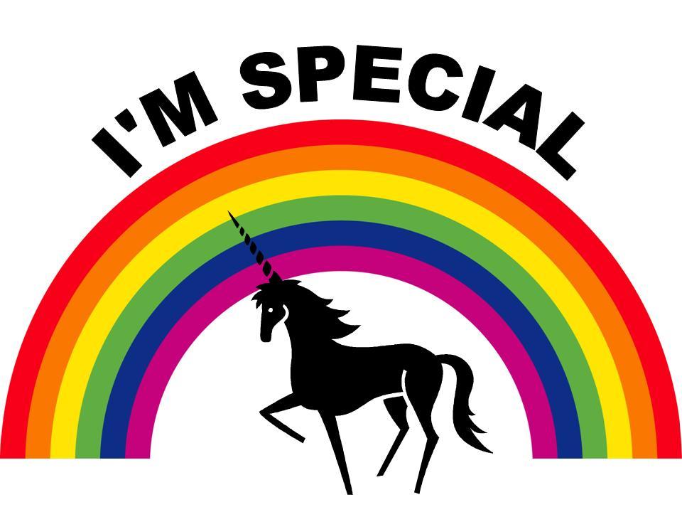 Unicorns and rainbows clipart vector transparent library Free Rainbow Unicorn Cliparts, Download Free Clip Art, Free ... vector transparent library