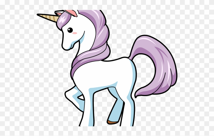 Unicorns of love clipart clip art library stock Shapes Clipart Unicorn - Love Unicorns - Png Download ... clip art library stock