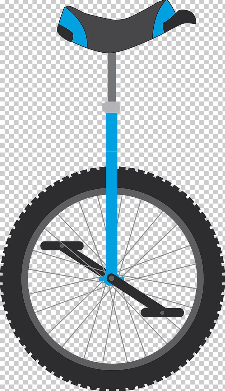 Unicycle clipart png stock Unicycle Bicycle PNG, Clipart, Bicycle, Bicycle Accessory ... png stock