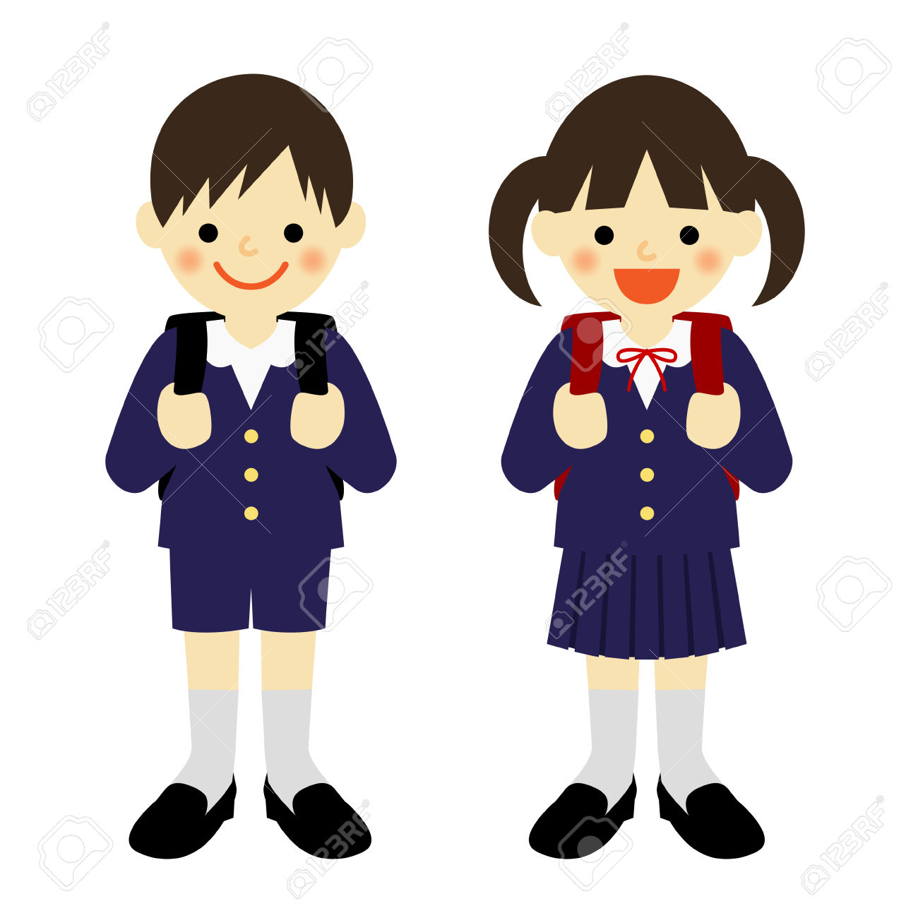 Uniform clipart free Uniform Clipart – Free Clipart Images free