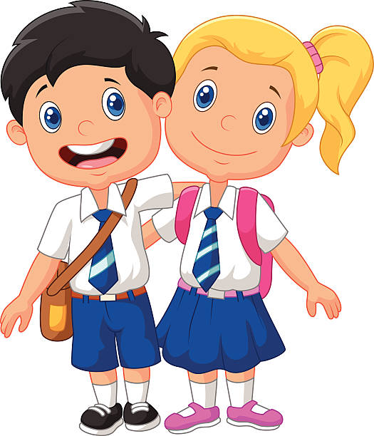 Uniforms clipart jpg royalty free library School uniform clipart 9 » Clipart Station jpg royalty free library