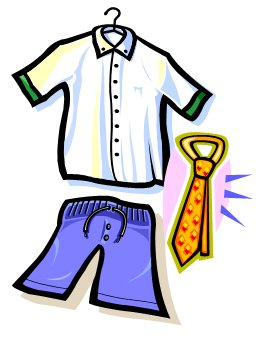 Uniforms clipart image library stock Free Uniform Cliparts, Download Free Clip Art, Free Clip Art ... image library stock