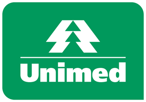 Unimed logo clipart vector free stock Internet Logo Vectors Free Download - Page 3 vector free stock
