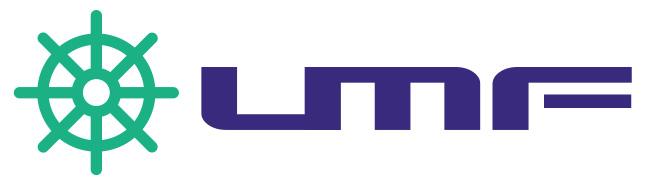 Unimed logo clipart jpg Unimed Finance :: Trade Union, UNI Global Union, Finance ... jpg