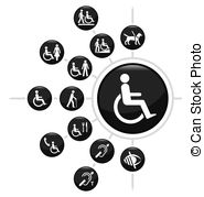 Unimpaired clipart picture royalty free Unimpaired Clipart Vektor Grafiken. 1.346 Unimpaired EPS ... picture royalty free