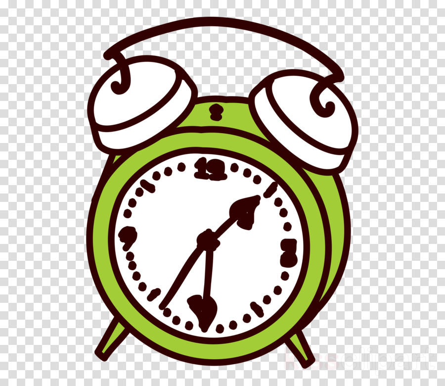 Unimpaired clipart graphic free Clock Drawing | Free download best Clock Drawing on ... graphic free