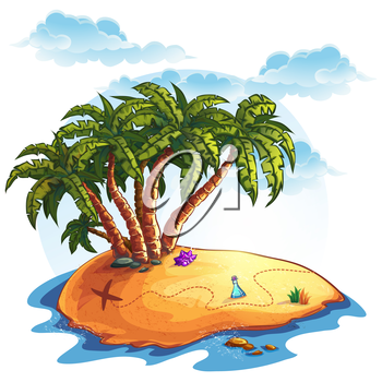 Uninhabited clipart image library Uninhabited clipart images and royalty-free illustrations ... image library