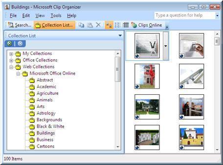 Uninstall microsoft clipart organizer freeuse stock 25+ Landscape Microsoft Clip Organizer Pictures and Ideas on ... freeuse stock